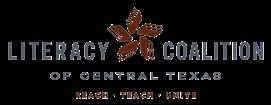 Literacy Coalition